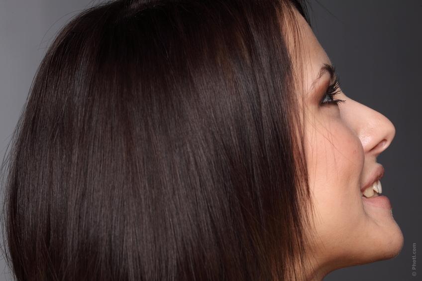 Økologisk hårfarve – Kan man skifte farve med naturlige ingredienser?