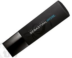 sebastian_foundation_hydre_shampoo_stor
