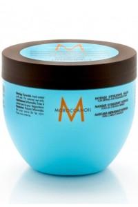 morrocan-oil-mask
