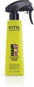 kms-hairplay-sea-salt-spray-200-ml-0