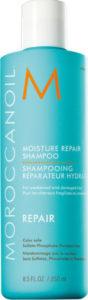 moroccanoil-moisture-repair-shampoo-250-ml-0