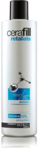 redken-cerafill-retaliate-shampoo-290-ml-0